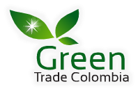 Greentrade Colombia S.A.S